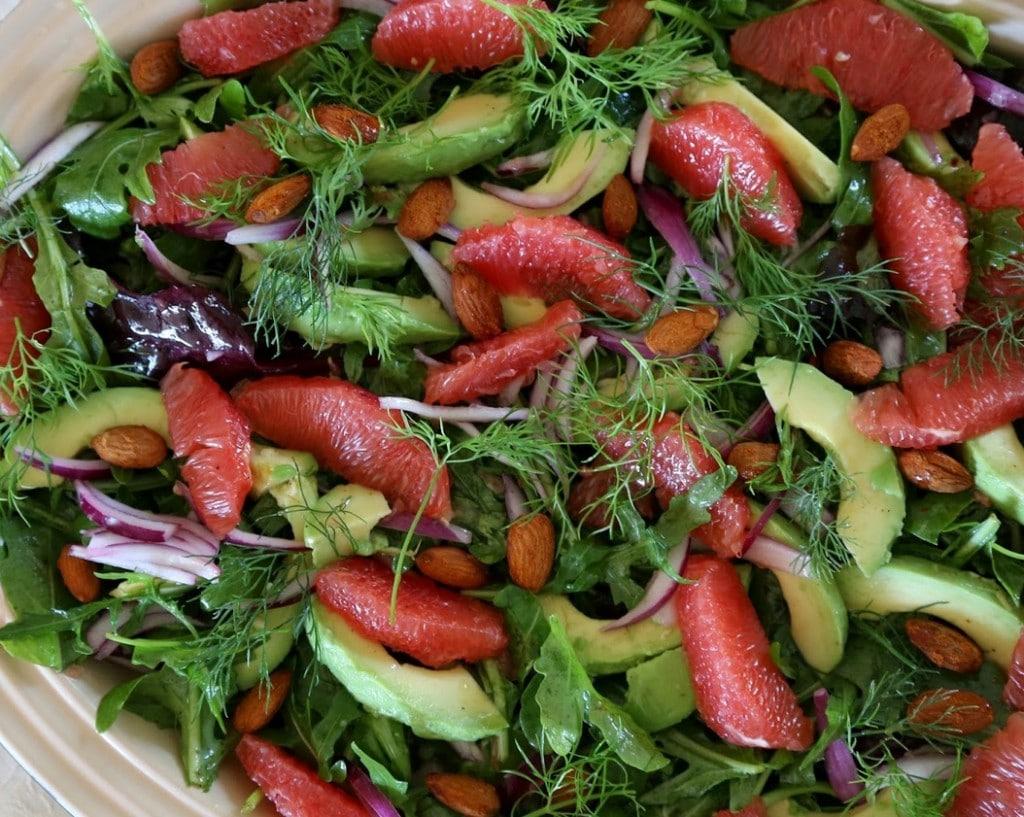 avocado salat1