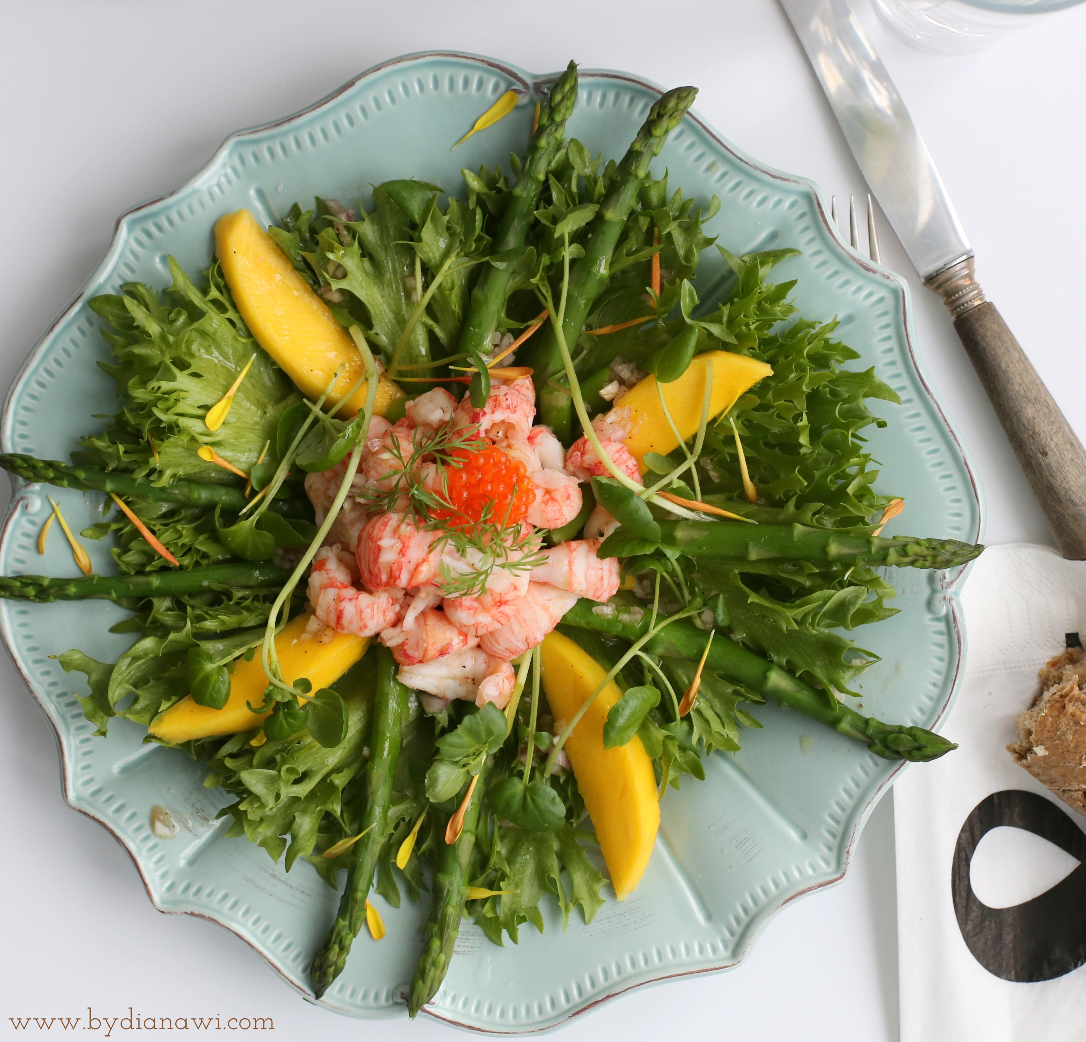 hummersalat 2