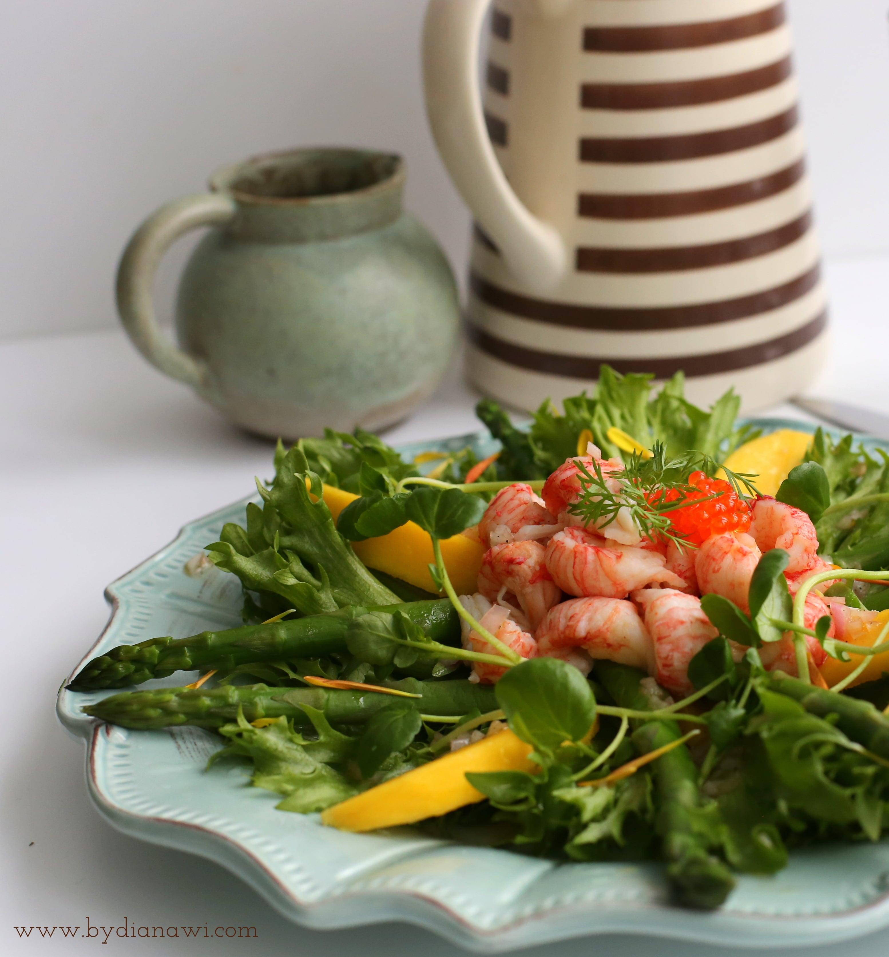 hummersalat 3