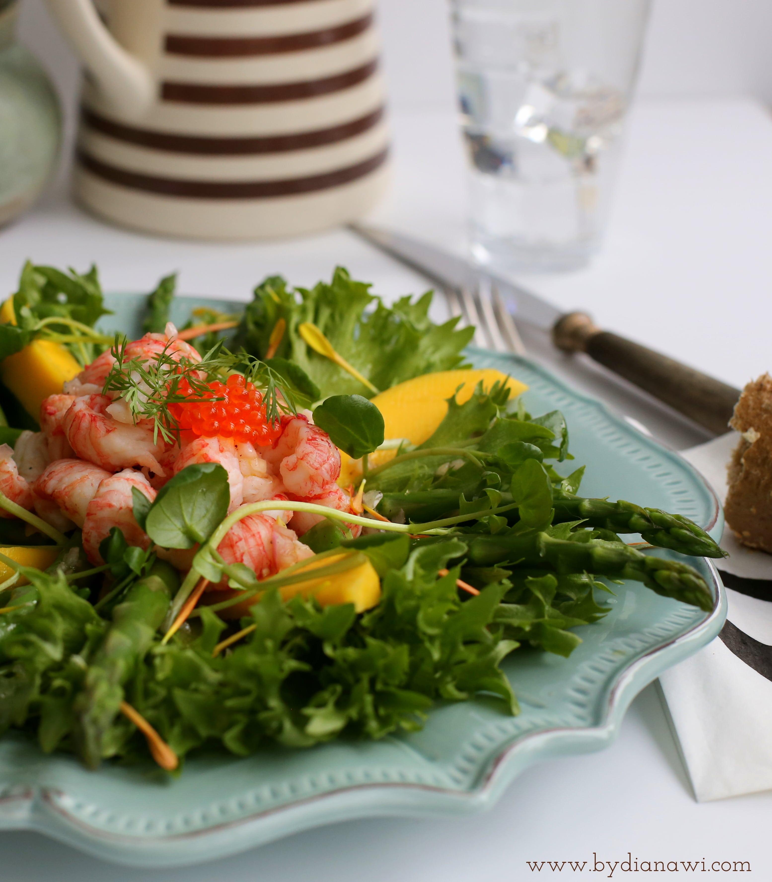 hummersalat 4