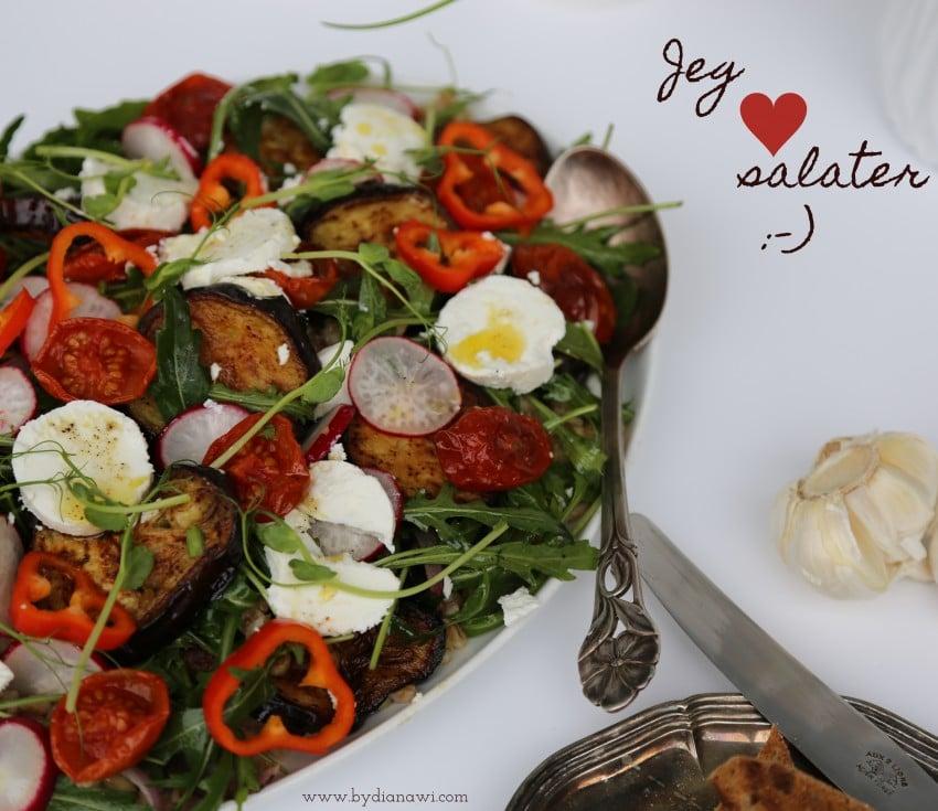 salat 1