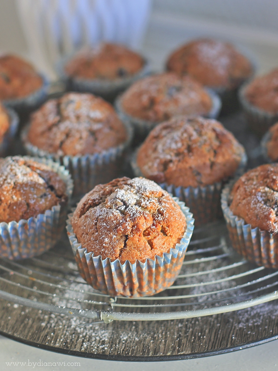 muffins 2logo