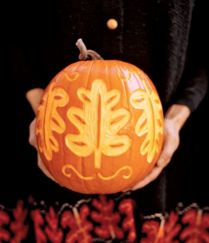 halloween græskar, pumpkin