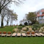 Alter Meierhof vital hotel-minianmeldelse