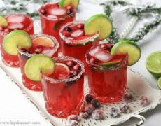 Drinks,cocktails