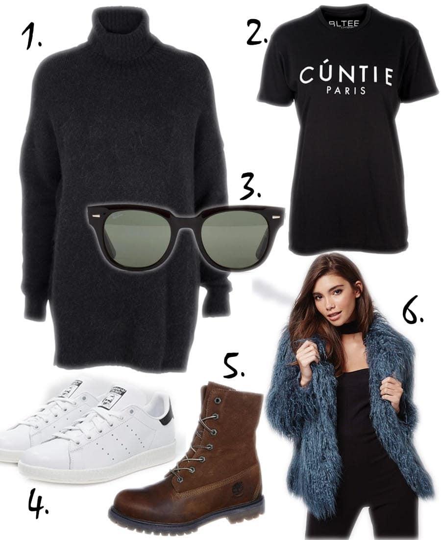fashioncollage1