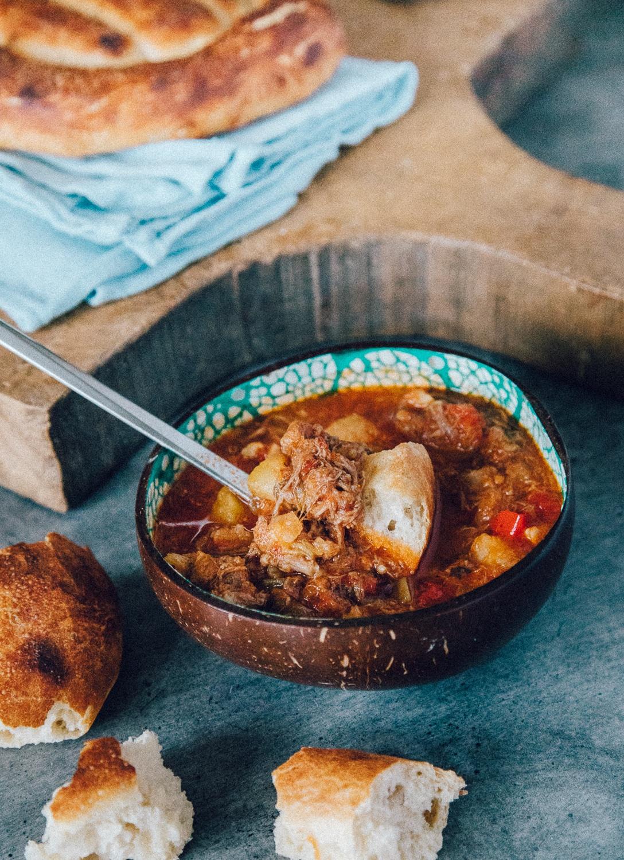 armensk matnakash, madbrød opskrift, naanbrød