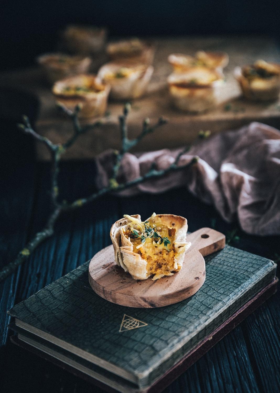 tortilla muffins, forret, søde kartofler, opskrifter